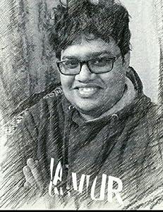 Mayukh Mukhopadhyay
