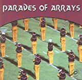 Parades of Arrays, Mel Campbell, 1595159517