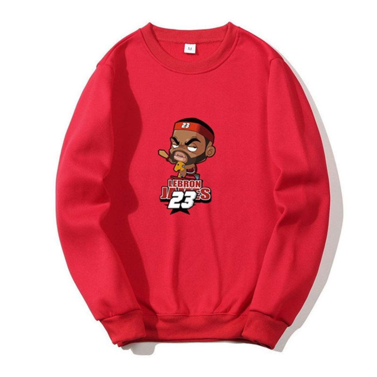 Amazon.com: WEEKEND SHOP Basketball Hoodies Couples Casual Style 3D Print Sweatshirts Hoody Tracksuits: Clothing