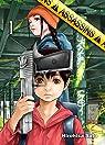 Assassins, tome 1 par Sato