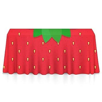Amazon.com: GLORY ART Premium – Mantel rectangular ...