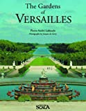 The Gardens of Versailles, Jacques de Givry, 2866563603
