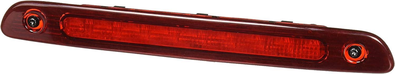 Dorman 923-058 Third Brake Light Assembly for Select Toyota Sienna Models, 1 Pack