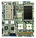 SUPERMICRO X6DH8-XG2 Motherboard - extended ATX - E7520