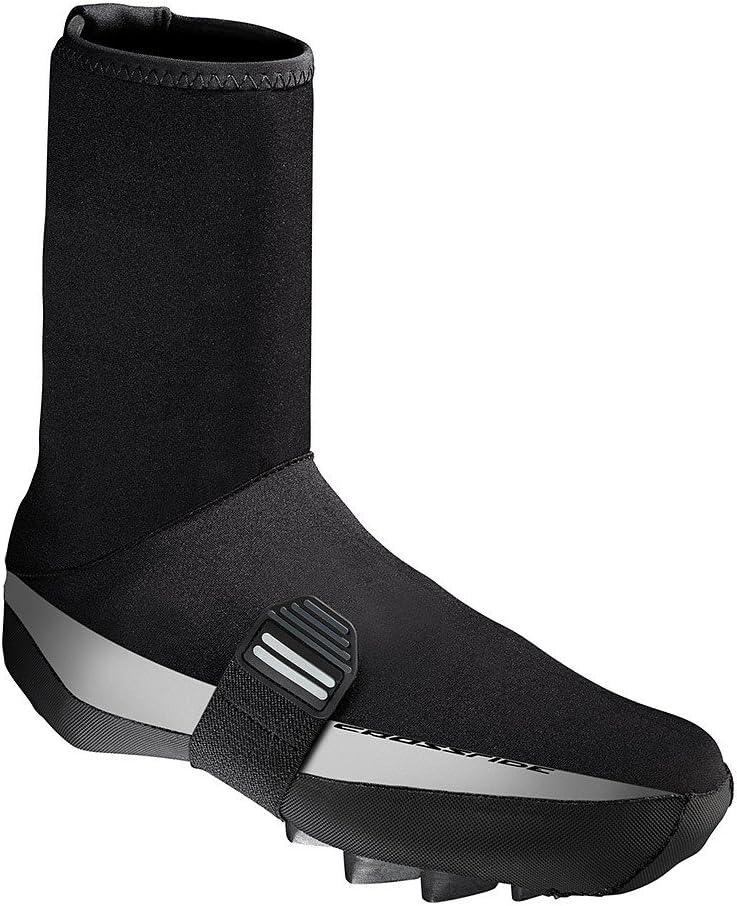 Copriscarpe Mavic Crossride H2o Shoe Cover