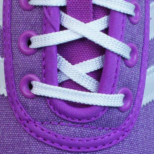 Adidas Originaler Adiease Kvinners Joggesko Pink