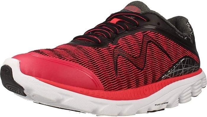 MBT Racer 18 W, Zapatillas para Mujer: Amazon.es: Zapatos y complementos