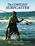 The Complete Surfcaster, C. Boyd Pfeiffer, 1558210520