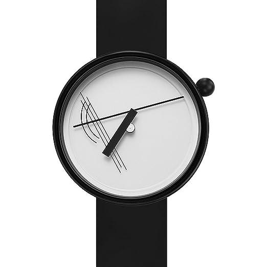 Купить часы от denis guidone часы наручные мужские луч золотые