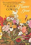 The Flower Game, Fleur Cowles, 0688020550
