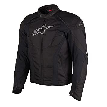 Alpinestars Motorcycle Jacket >> Alpinestars Motorcycle Jackets Alpinestars Stella T Jaws