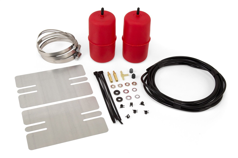 Air Lift 60901 1000 Universal Air Spring Kit