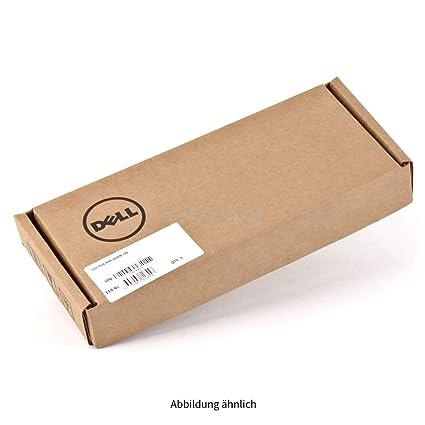 Amazon com: Sparepart: Dell ASSY PWA RSR IDSDM 13G, PMR79