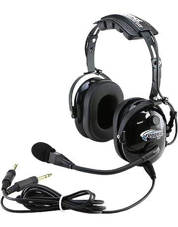 Astonishing Amazon Com Headsets Intercoms Electronics Wiring 101 Archstreekradiomeanderfmnl
