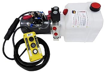 kti hydraulic pump wiring diagram kti image wiring kti hydraulics inc wire diagrams kti wiring diagrams photos on kti hydraulic pump wiring diagram