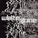 White Zone /  Psychedelic Warriors