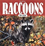 img - for Raccoons for Kids: Ringed Tails and Wild Ideas book / textbook / text book
