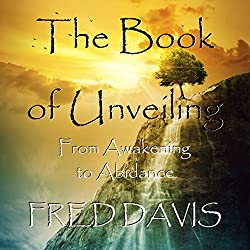 The Book of Unveiling