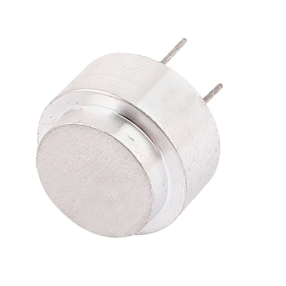 16mm /étanche Dia 20Vrms 40KHz ultrasons Emetteur R/écepteur
