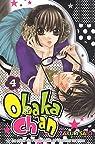 Obaka-chan, tome 4 par Sato
