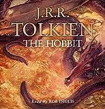 The Hobbit: (Unabridged)