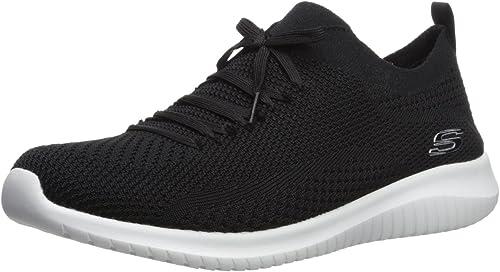secuencia Unidad proporción  Los 5 mejores zapatos Skechers de mujer para estar cómoda todo el día | La  Opinión