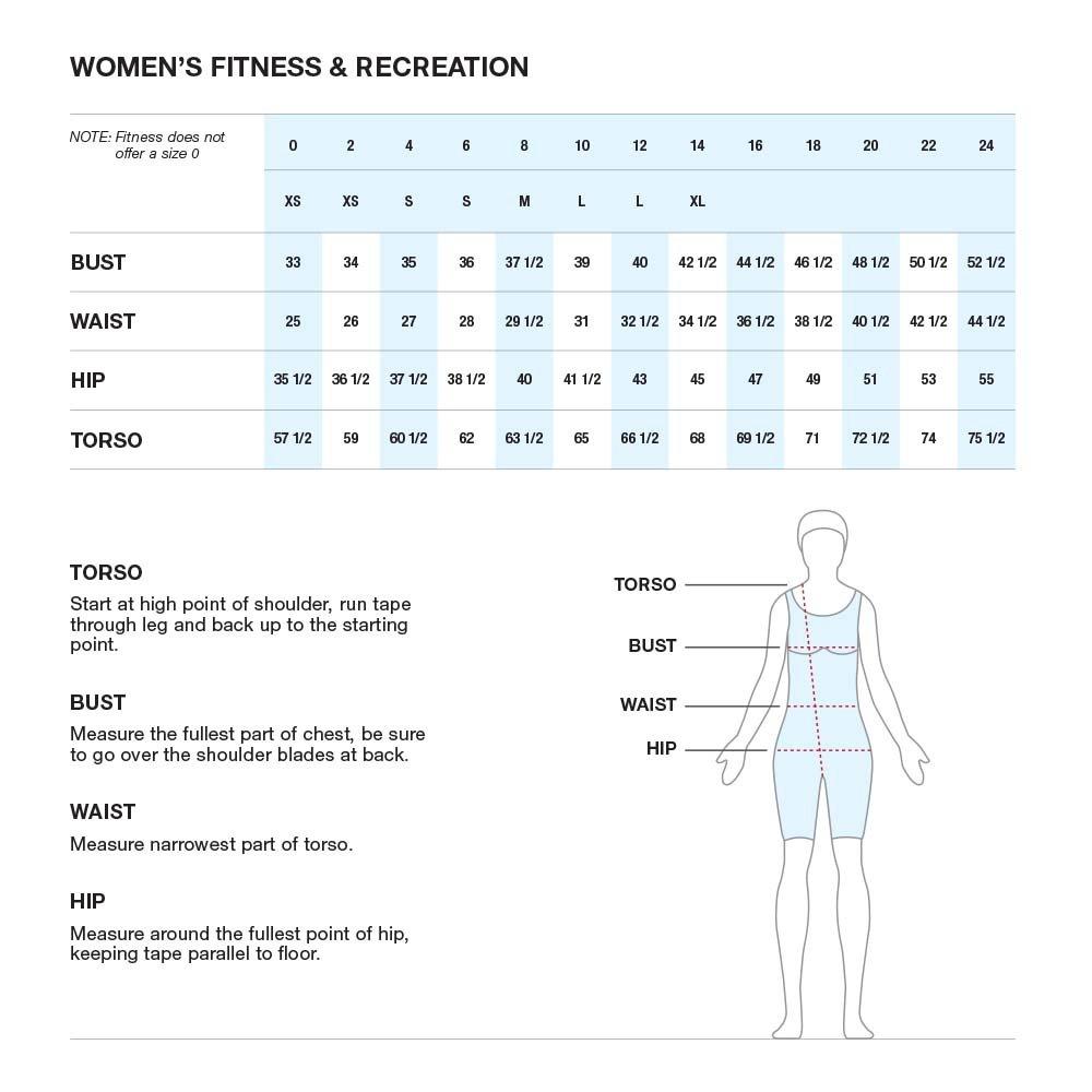 Speedo Women's Endurance+ Shirred Tank Onepiece Swimsuit, Northern Blue, 6