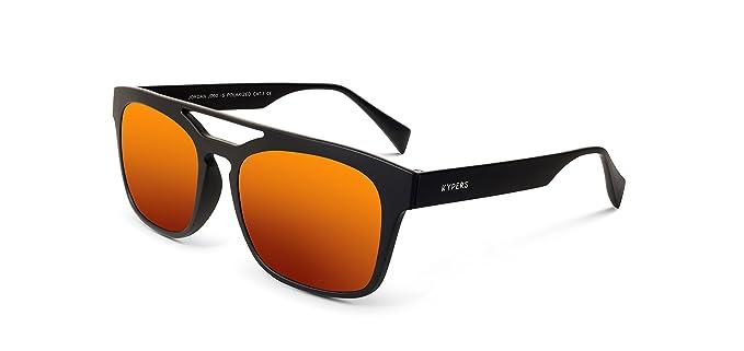 8ed2e49093 Kypers Jordan Jd 002sAmazon Sol esRopa Y Gafas De Accesorios PkiuTXwOZl