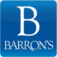 Barron's – The Latest Stock Market & Financial News, with Business & Investment Analysis