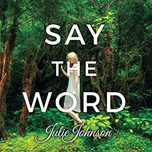 Say the Word Audiobook