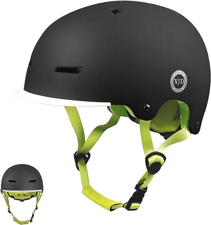 XJD Toddler Helmet