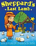 img - for Sheppard's Last Lamb book / textbook / text book