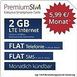 mobilcom-debitel TM NK Triple SIM: Amazon.de: Elektronik