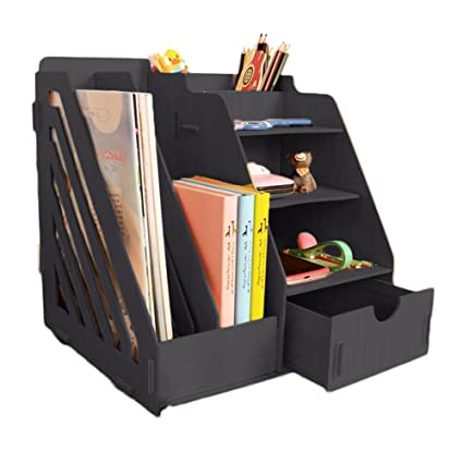 Image result for Desk Organizers For Offices