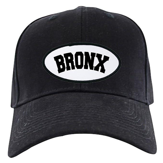 a152c872e35 Amazon.com  CafePress - Bronx