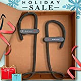 Bluephonic Bluetooth Wireless Headphones   ZONE2 HD Stereo - Best Reviews Guide