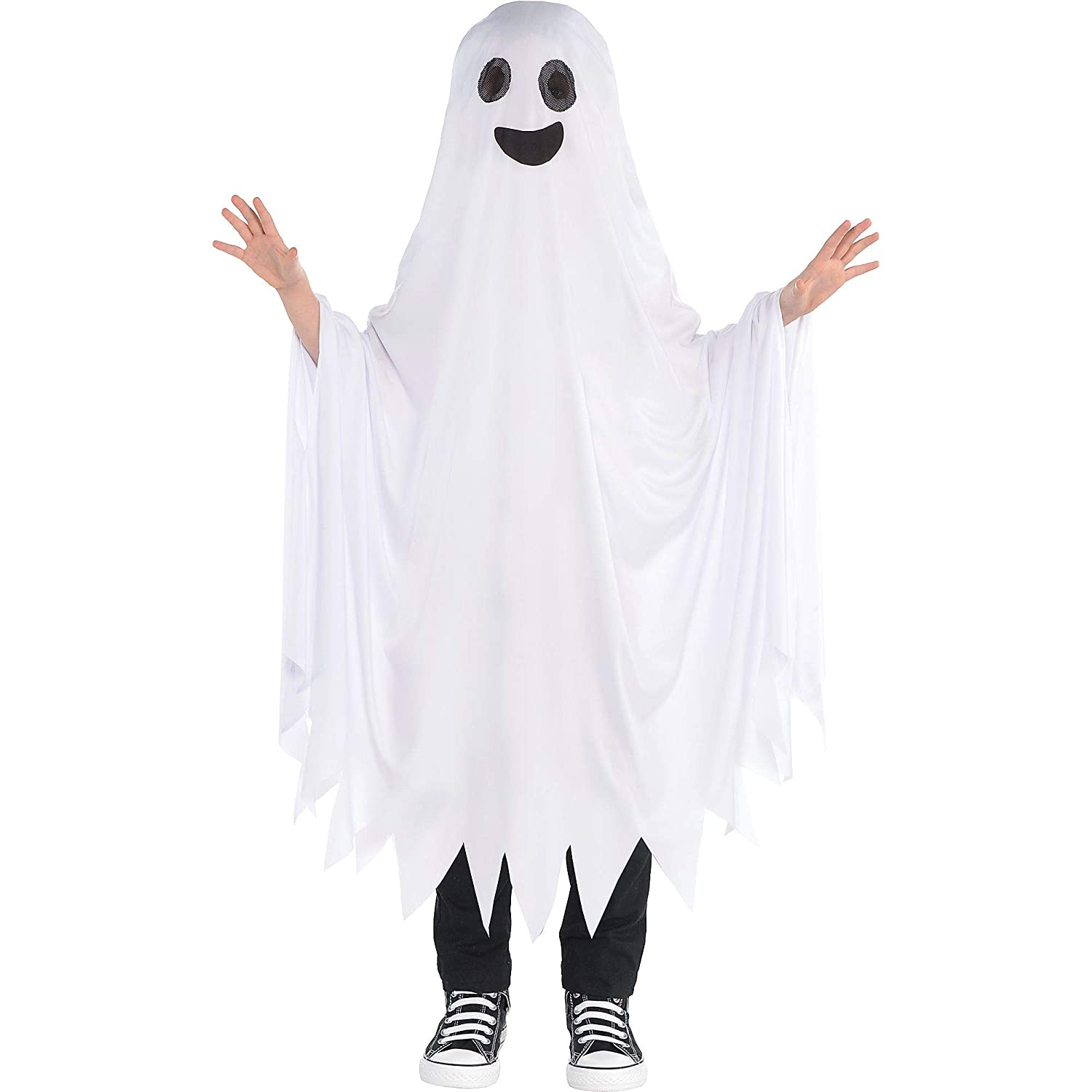 Image result for halloween ghost costume