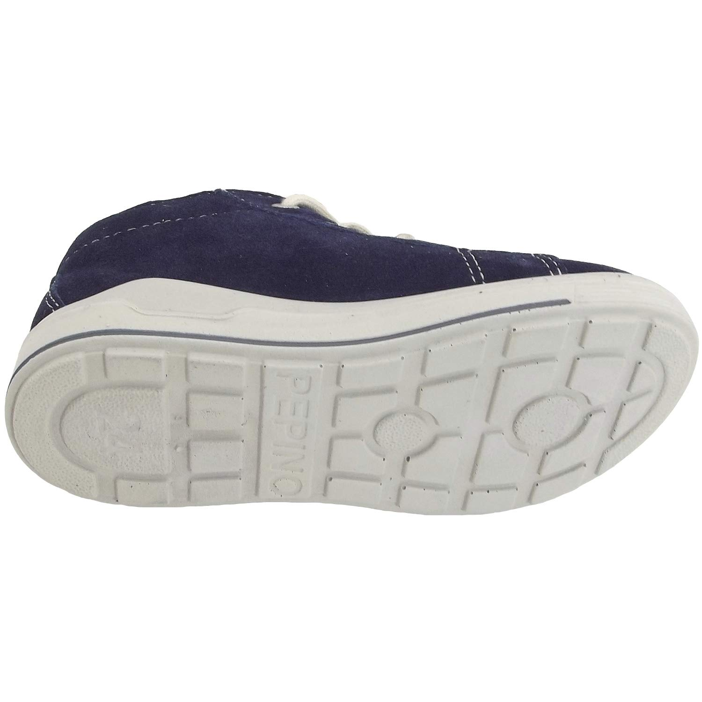RICOSTA Pepino Sympatex Zayni Chaussures Petit Enfant