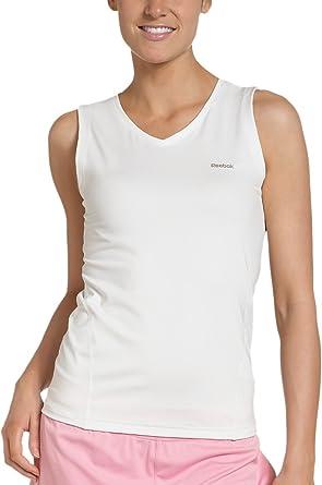 reebok sleeveless shirt