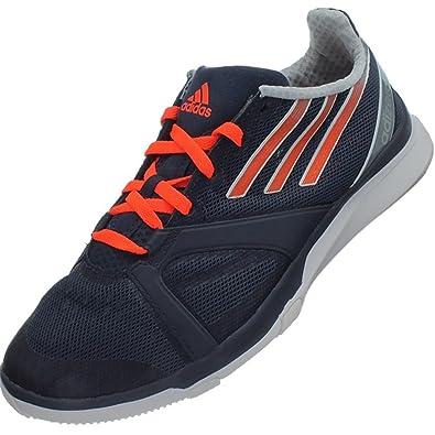 Adidas adizero Competition W G60981 Damen Trainingsschuhe