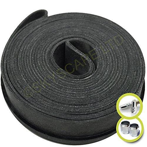 SKYSCAPE Rim Tape / Strip - ALL SIZES - 20