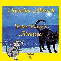 Peter Purzels Abenteuer