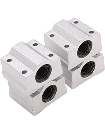 Linear Motion Systems &