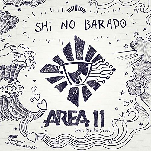 Shi No Barado (Barados)