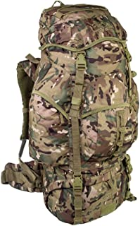 Pro-Force New Forces Sac à dos 66L Multicam NRT066-HC