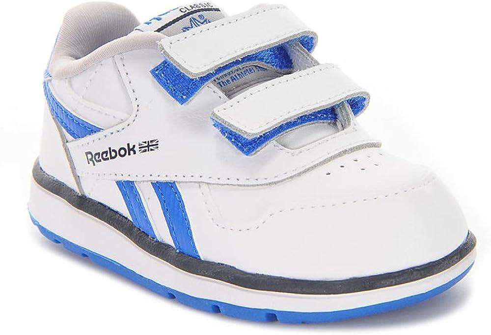 Reebok Baby Sportschuhe Dash kurz 2 V: : Schuhe