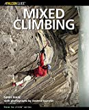 Mixed Climbing, Sean Isaac, 0762729635