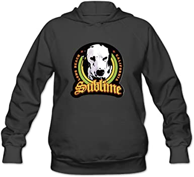 Husky Greatest Dog Mom Womens Long Hooded Sweatshirt Casual 100/% Cotton Outwear for Youth