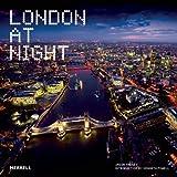 London at Night, Jason Hawkes, 1858945178
