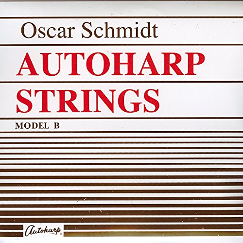 oscar-schmidt-asb-stainless-steel-autoharp-strings-custom
